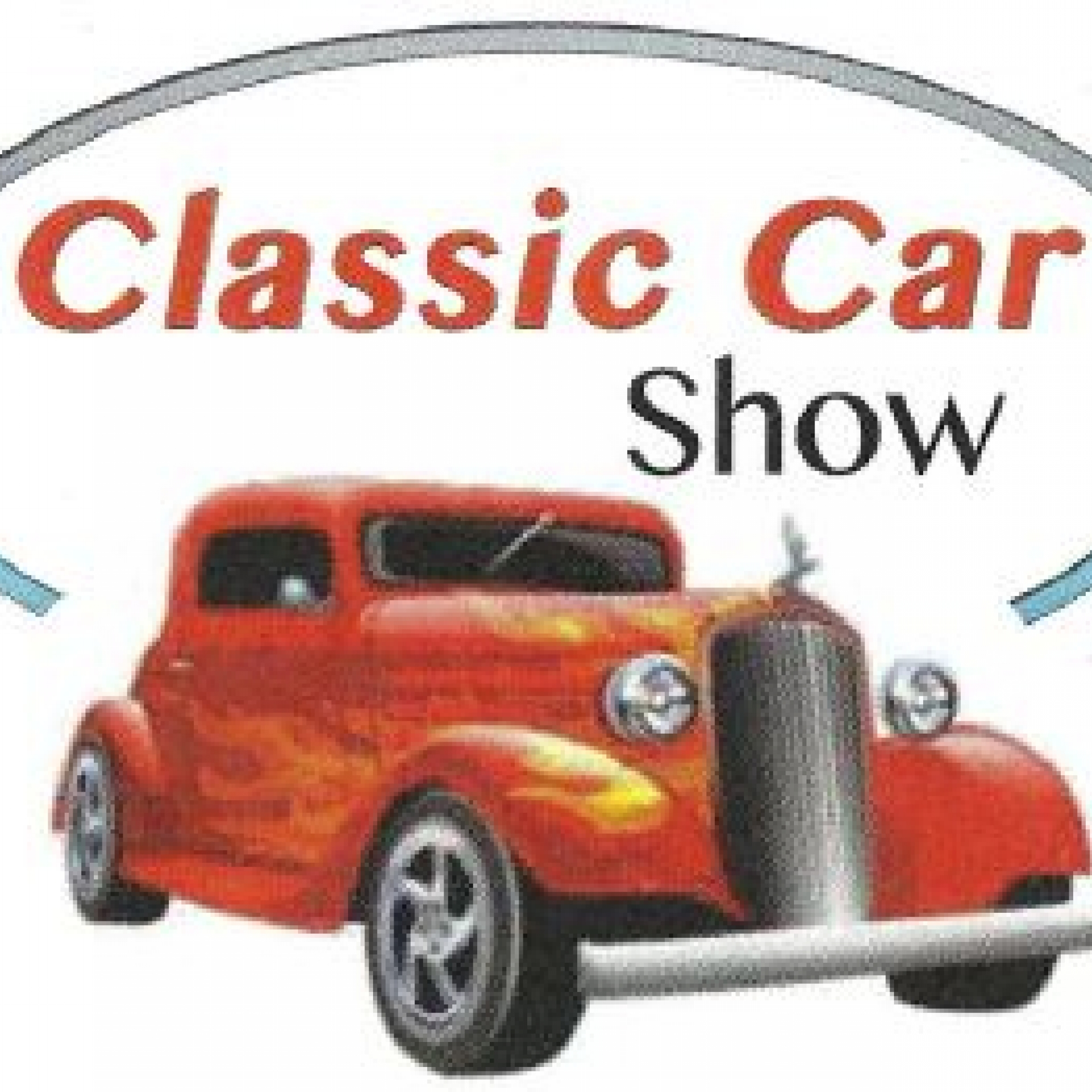 Image result for car show